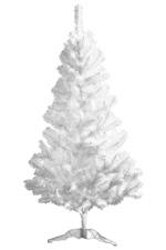 Елка Белая 90 см